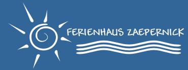 Ferienhaus Fischland Darss